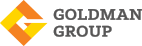 GOLDMAN GROUP